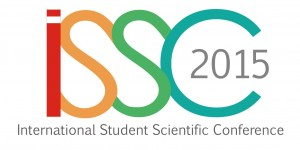 (English) ISSC 2015 : Call For Paper