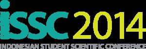 logo-issc