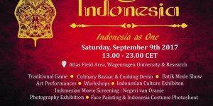 Gebyar Indonesia 2017